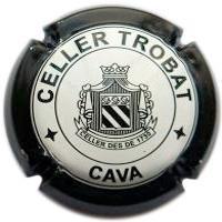 CELLER TROBAT--X.058813