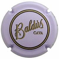BALDUS--X.127671*