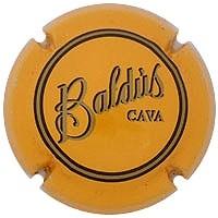 BALDUS--X.131045 *