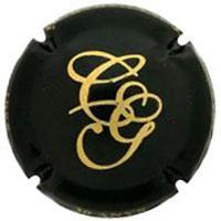 GABARRO ISART--X.125162