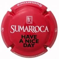 SUMARROCA--X.126987