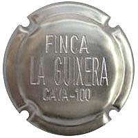 FINCA LA GUIXERA--X.110907
