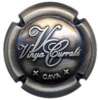 VINYA CURRALE-X.102738