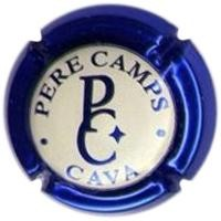 PERE CAMPS--V.10096-X.32722
