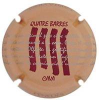 CAPITA VIDAL--X.122951