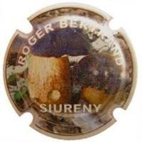 ROGER BERTRAND--X.86788