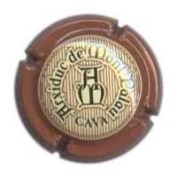 ARXIDUC DE MONT PALAU-V.2893