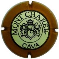 MONT CHARELL X.MMHM136596