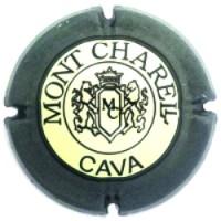 MONT CHARELL X.MMHM136595