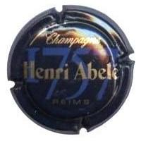 HENRI ABELE--X.002853