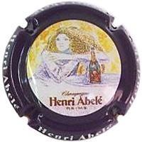HENRI ABELE-X.003465