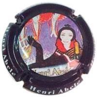 HENRI ABELE-X.008095