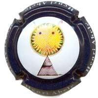 HENRI ABELE-X.004009