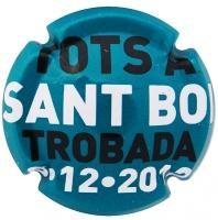 Tots a Sant Boi Trobada 8-12-2012