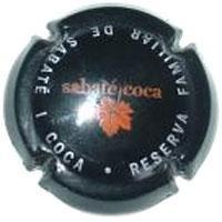 CASTELLROIG--V.13213--X.36575-