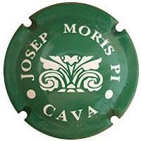 JOSEP MORIS-V.3686