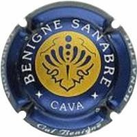 BENIGNE SANABRE-V.2132-X.00883