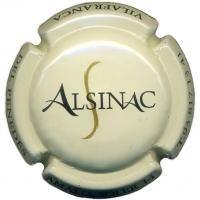 ALSINAC--V.10191-X.023679