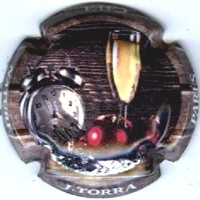 J.TORRA PARES-X.MJTP137596