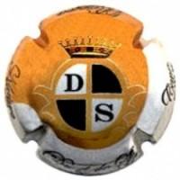 DUART DE SIO -X.MDDS128426