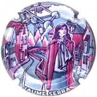 JAUME SERRA--X.130329
