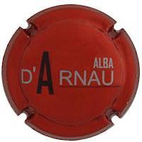 ALBA D'ARNAU--X.119424