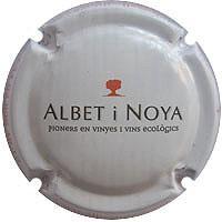 ALBET I NOYA--X.113072