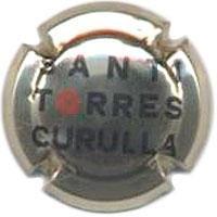 SANTI TORRES--X.00983
