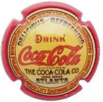 Coca-Cola 20º Aniversari 2009-PCOM056092