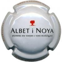 ALBET I NOYA--V.12520-X.038523