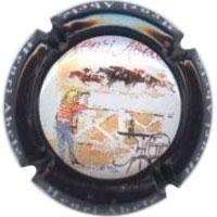 HENRI ABELE--X.002855