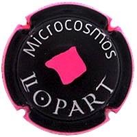 LLOPART--X.121617