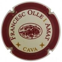FRANCESC OLLE--X.138629