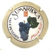 SUMARROCA-V.0887-X.02780- PINOR