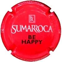 SUMARROCA--X.120644