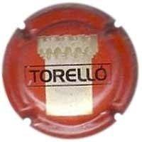 TORELLO-V.1495--X.12871-