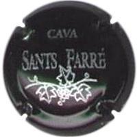 SANTS FARRE-V.10626