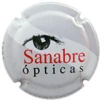 Sanabre Ópticas
