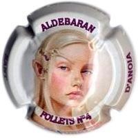 ALDEBARAN--V.13616-X.041895