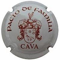 PACTO DE FAMILIA--V.29385-X.104108