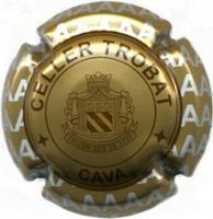 CELLER TROBAT-V.5152