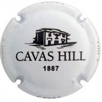 CAVAS HILL--X.131847