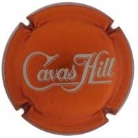 CAVAS HILL--X.139785