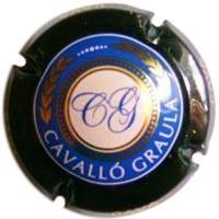 CAVALLO GRAULA--X.061317