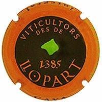 LLOPART--X.127561