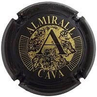 ALMIRALL--X.122713