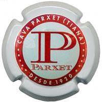 PARXET--X.121515