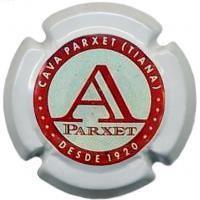 PARXET--X.121516