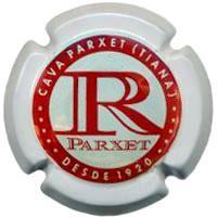 PARXET--X.121517