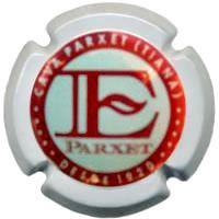 PARXET--X.121518